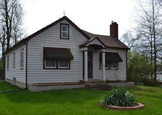 Foreclosure  id: 4265681