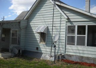 Foreclosure  id: 4265694
