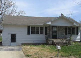 Foreclosure  id: 4265700