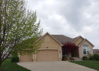 Foreclosure  id: 4265703