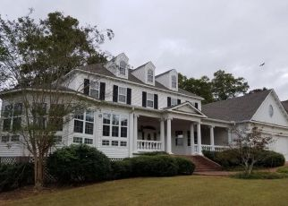 Foreclosure  id: 4265720