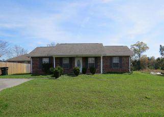 Foreclosure  id: 4265723