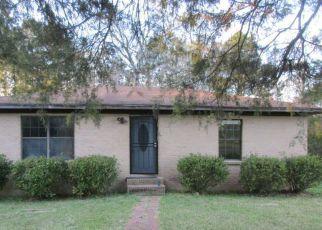 Foreclosure  id: 4265724