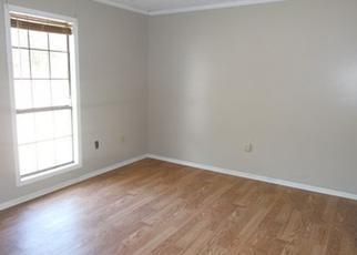 Foreclosure  id: 4265727