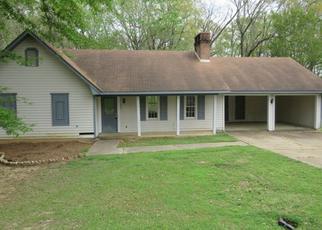 Foreclosure  id: 4265732
