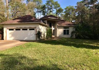 Foreclosure  id: 4265734