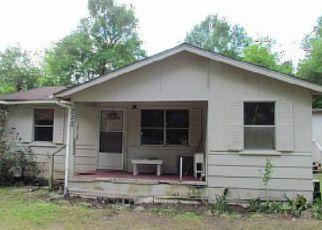 Foreclosure  id: 4265735