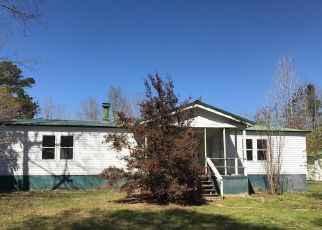 Foreclosure  id: 4265737