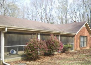 Foreclosure  id: 4265746