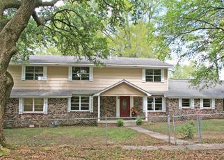 Foreclosure  id: 4265750