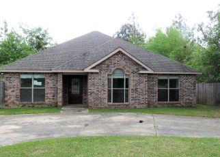 Foreclosure  id: 4265773