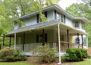 Foreclosure  id: 4265777