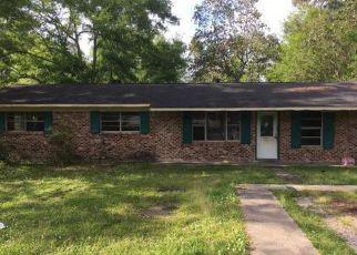 Foreclosure  id: 4265779