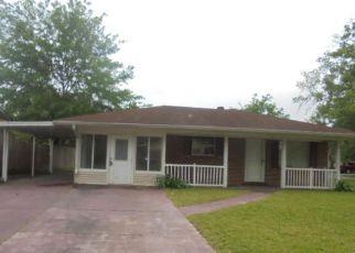 Foreclosure  id: 4265780
