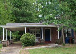 Foreclosure  id: 4265782