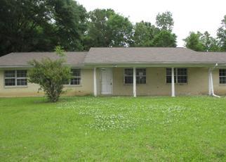 Foreclosure  id: 4265790