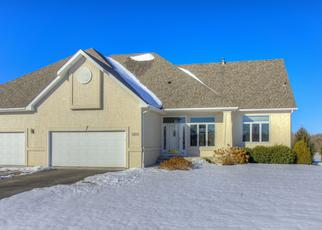 Foreclosure  id: 4265800