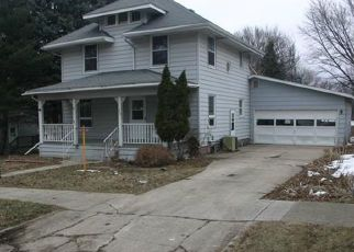 Foreclosure  id: 4265803