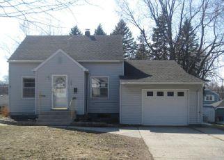 Foreclosure  id: 4265816