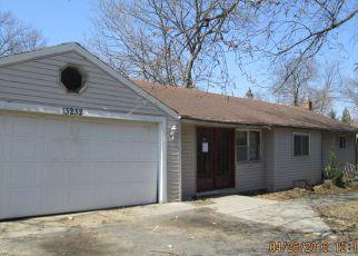 Foreclosure  id: 4265817