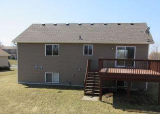 Foreclosure  id: 4265819