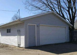 Foreclosure  id: 4265823