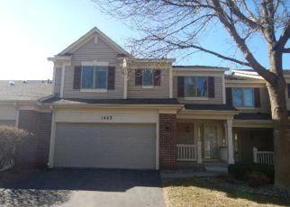 Foreclosure  id: 4265826