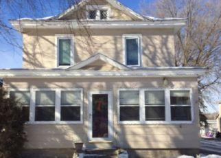 Foreclosure  id: 4265833
