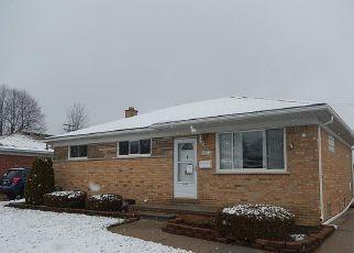Foreclosure  id: 4265844
