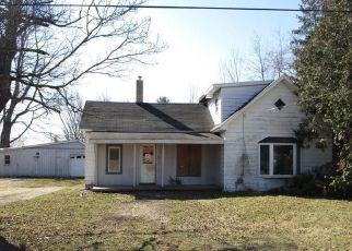 Foreclosure  id: 4265849