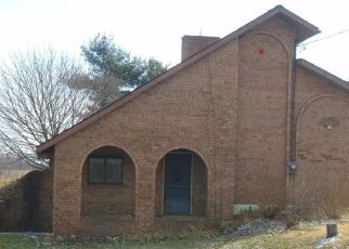 Foreclosure  id: 4265860