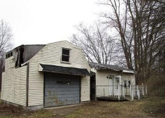 Foreclosure  id: 4265864