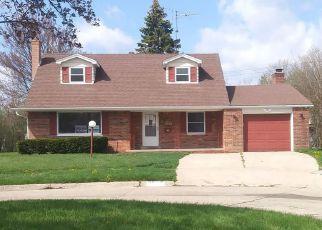 Foreclosure  id: 4265866