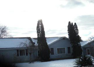 Foreclosure  id: 4265867