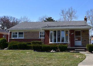 Foreclosure  id: 4265872