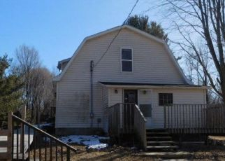 Foreclosure  id: 4265875