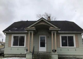 Foreclosure  id: 4265885