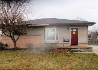 Foreclosure  id: 4265890