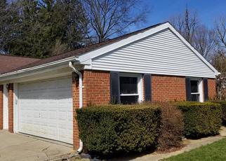 Foreclosure  id: 4265906