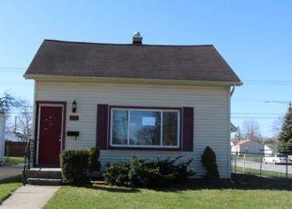 Foreclosure  id: 4265909