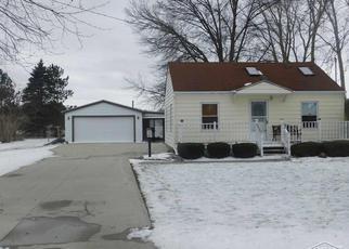 Foreclosure  id: 4265912