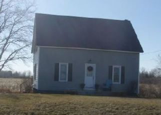 Foreclosure  id: 4265917
