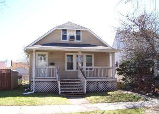 Foreclosure  id: 4265924