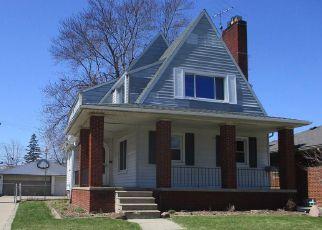 Foreclosure  id: 4265946