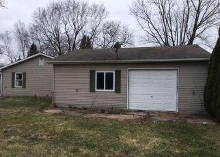 Foreclosure  id: 4265947