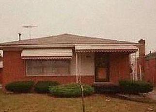Foreclosure  id: 4265961