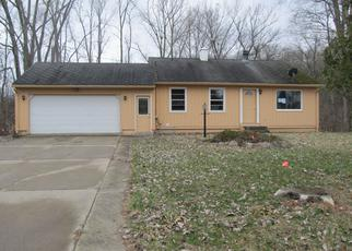 Foreclosure  id: 4265986