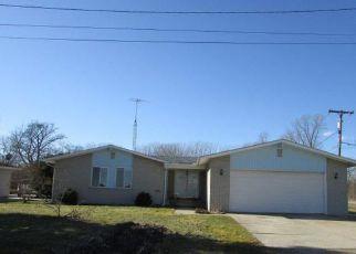 Foreclosure  id: 4266004