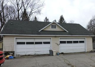 Foreclosure  id: 4266005