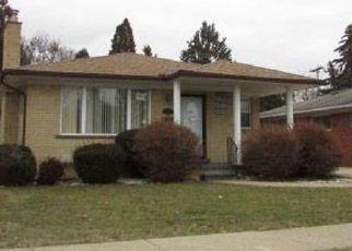 Foreclosure  id: 4266017